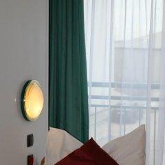 Hotel Asperner Löwe Вена комната для гостей