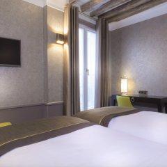 Vendome Opera Hotel комната для гостей фото 7