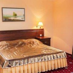 Гостиница Пансионат Золотая линия комната для гостей