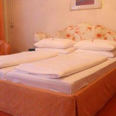 Schweizerhof Hotel Вена комната для гостей фото 6