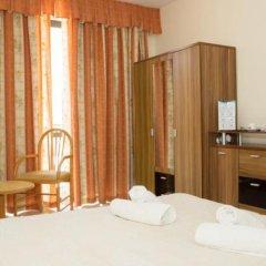 Relax Inn Hotel комната для гостей фото 3