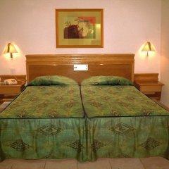 Отель Park Hotel Мальта, Слима - - забронировать отель Park Hotel, цены и фото номеров комната для гостей фото 4
