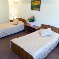 Отель Viardo Hotel Узбекистан, Ташкент - отзывы, цены и фото номеров - забронировать отель Viardo Hotel онлайн комната для гостей фото 6