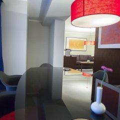 Гостиница Питер Инн Петрозаводск интерьер отеля фото 2