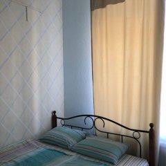 Гостиница Пассаж Стандартный номер с различными типами кроватей