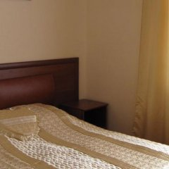Monte-Kristo Hotel комната для гостей фото 7