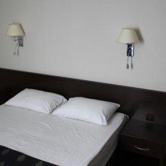 Гостиница Алтай в Сочи отзывы, цены и фото номеров - забронировать гостиницу Алтай онлайн комната для гостей фото 6