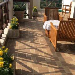 Отель Panwa Beach Svea's Bed & Breakfast Таиланд, Пхукет - отзывы, цены и фото номеров - забронировать отель Panwa Beach Svea's Bed & Breakfast онлайн