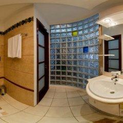 Отель Вязовая Роща 4* Полулюкс фото 4