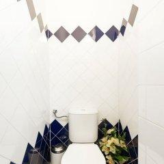 Апартаменты Narodni 2 - 2 Bedroom Apartment ванная