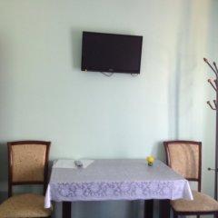Гостиница Престиж в Астрахани 1 отзыв об отеле, цены и фото номеров - забронировать гостиницу Престиж онлайн Астрахань удобства в номере фото 2