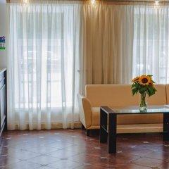 Гостиница Велий Отель Моховая Москва в Москве - забронировать гостиницу Велий Отель Моховая Москва, цены и фото номеров удобства в номере