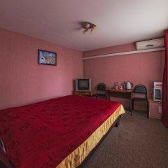 Гостиница На Гордеевской комната для гостей фото 4