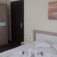 Апарт-отель Bendita Mare Золотые пески комната для гостей