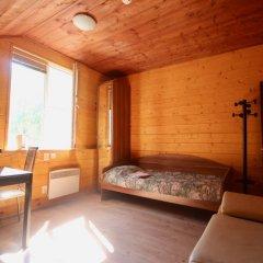 Отель Guest House on Saltykova-Schedrina Номер категории Эконом фото 19