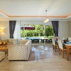 Avantgarde Hotel & Resort Турция, Кемер - отзывы, цены и фото номеров - забронировать отель Avantgarde Hotel & Resort - All Inclusive онлайн питание