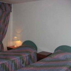 Гостиница Дом Отдыха Конобеево комната для гостей фото 11