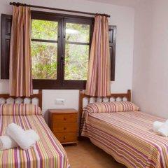 Отель Sunsea village 1 детские мероприятия