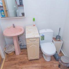 Мини-Отель Гермес ванная фото 4