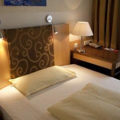 Отель Hotelissimo Haberstock Мюнхен комната для гостей фото 2