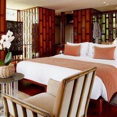 Отель Amanpuri Resort 5* Вилла с различными типами кроватей фото 8