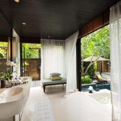 Отель Anantara Mai Khao Phuket Villas 5* Вилла фото 4