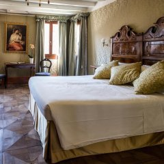 Hotel Casa Nicolò Priuli комната для гостей фото 2