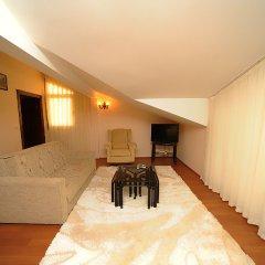 Villa Daffodil - Special Class Турция, Фетхие - отзывы, цены и фото номеров - забронировать отель Villa Daffodil - Special Class онлайн комната для гостей фото 6
