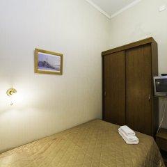 Мини-Отель Амулет на Малой Морской удобства в номере фото 2