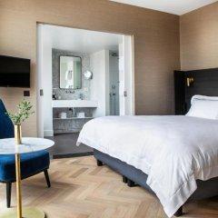 Sandton Grand Hotel Reylof 4* Люкс Reylof с различными типами кроватей фото 4