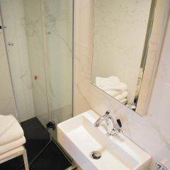 Roma Luxus Hotel 5* Номер категории Эконом с различными типами кроватей фото 4
