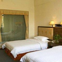 Beihu Hotel комната для гостей