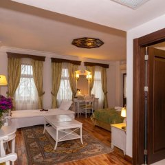 Arena Hotel - Special Class 4* Люкс Imperial фото 2
