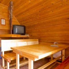 Гостиница Sporthotel 3 в Шерегеше отзывы, цены и фото номеров - забронировать гостиницу Sporthotel 3 онлайн Шерегеш комната для гостей фото 2