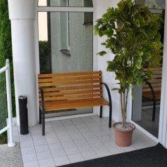 Отель Wertheim Чехия, Прага - 1 отзыв об отеле, цены и фото номеров - забронировать отель Wertheim онлайн вид на фасад фото 2