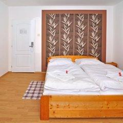 Отель Ritchies Hostel & Hotel Чехия, Прага - отзывы, цены и фото номеров - забронировать отель Ritchies Hostel & Hotel онлайн детские мероприятия фото 4