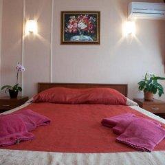 ФГУП Академическая гостиница комната для гостей фото 4