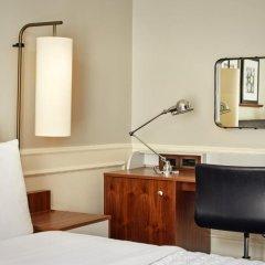 Отель Le Meridien Piccadilly 5* Улучшенный номер фото 2