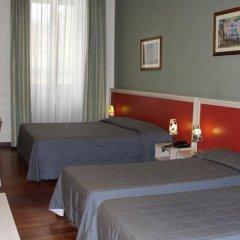 Hotel Dock Milano комната для гостей фото 3