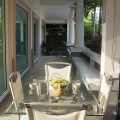 Отель 3-Bedroom Villa - Jomtien Beach фото 2