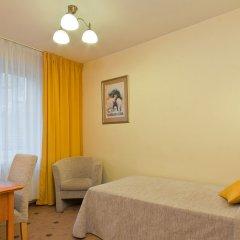 Отель Radi un Draugi комната для гостей фото 4