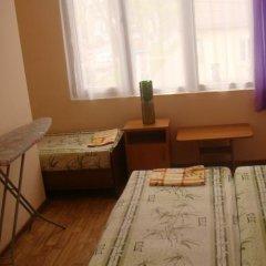 Гостиница Na Shevshenko Guest House в Анапе отзывы, цены и фото номеров - забронировать гостиницу Na Shevshenko Guest House онлайн Анапа удобства в номере фото 2