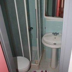 Kaan Apart Турция, Мармарис - отзывы, цены и фото номеров - забронировать отель Kaan Apart онлайн ванная