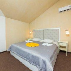 Гостиница ДачаdelSol в Анапе 1 отзыв об отеле, цены и фото номеров - забронировать гостиницу ДачаdelSol онлайн Анапа детские мероприятия