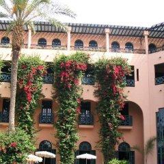 Hotel Marrakech le Tichka фото 3