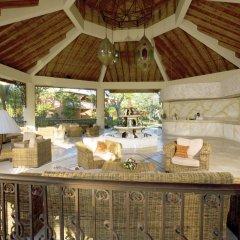 Отель BelleVue Dominican Bay - Все включено балкон