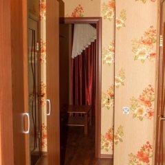 Отель 8 ветров Люблино на Кожедуба Москва ванная