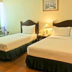 Golden Peak Hotel & Suites комната для гостей фото 4