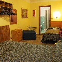 Hotel Santa Croce комната для гостей фото 8