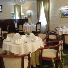 Отель Arien Plaza Hotel Узбекистан, Ташкент - отзывы, цены и фото номеров - забронировать отель Arien Plaza Hotel онлайн помещение для мероприятий фото 2